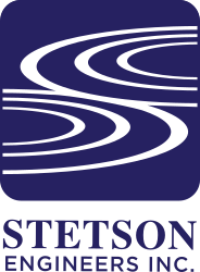 Stetson Engineers